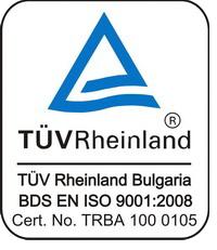 tuv-Tuv.png